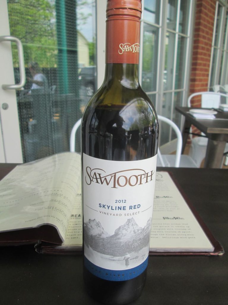 Wine Snob No More: Mid-Atlantic Region Surprises